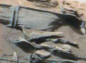 WF-Mars_SOL_1398_Artifact-4