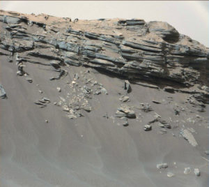 WF-Mars_SOL_1398_Full-5