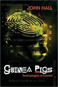 6. guinea pigs cover