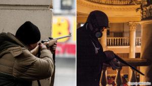 sniper images