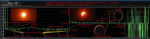 7. Eclipse-Day-Sandia