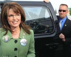 sarahpalinsecretserviceedopperman