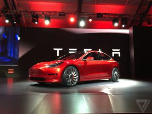 tesla-model-3-first-ride-002-1020.0