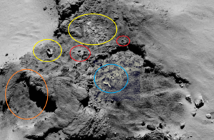 3. Landing-site-Agilkia-67P-Enhanced-zoomed2