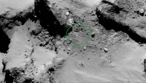 4. Agilkia-67P-Enhanced-Zoomed