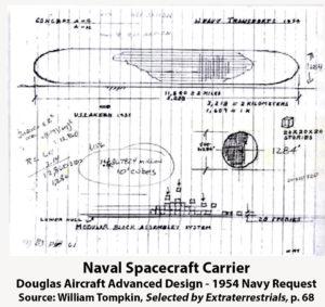 5. Tompkins-Spacecraft Carrier
