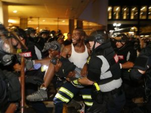 636100902653079399-a01-charlotte-protests-injured