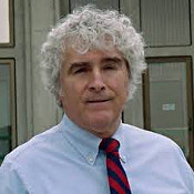 8. Attorney Daniel Sheehan