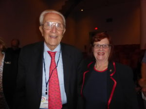 barbara-honegger-and-judge-imposimato-former-chief-justice-of-the-italian-supreme-court-photo