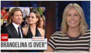 chelsea-handler-reacts-on-angelina-jolie-and-brad-pitt-divorce