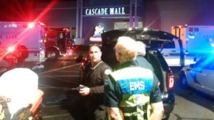 ht_washington_mall_shooting_ac_110923_16x9_992