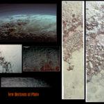 5. Pluto Collage