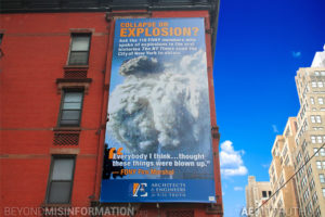 1. NYC Billboard Photo 1