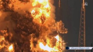 f_spacex_explosion_160901.nbcnews-ux-1080-600