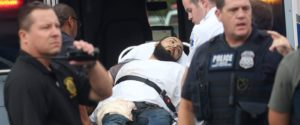 pol_bombing_suspect_jc_160919_31x13_1600