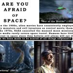 16. Anti-Alien Banner