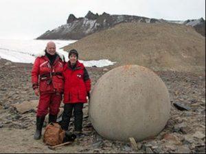10. Antarctica
