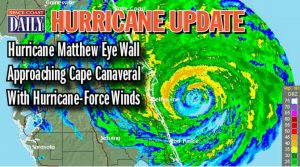 5. Matthew-Canaveral