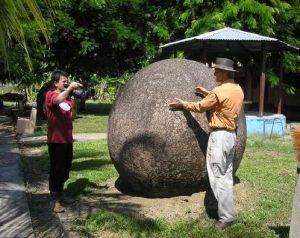 palmar-sur-kostarika