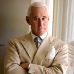 rogerstonefeatured