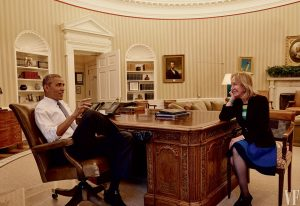 barack-obama-doris-kearns-goodwin-annie-leibovitz