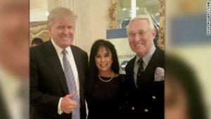 5. Trump-Stone-campaign-Harlow