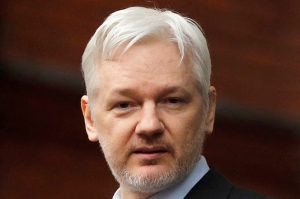 wikileaks_collateral_damage-1