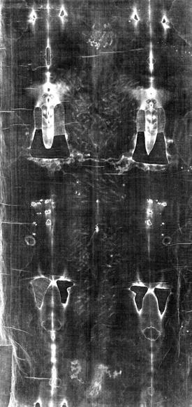2018/03/31 – Barrie M  Schwortz – 40 Years of Shroud Science: a