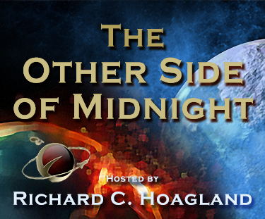 The Other Side Of Midnight Book Pdf