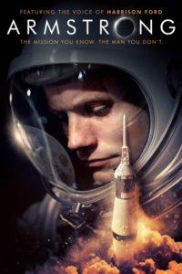 apollo space dataset - photo #47