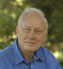 Bruce L. Erickson